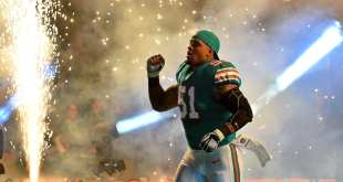 USATSI_10474373_168383805_lowres Chargers Sign Veteran C Mike Pouncey To Two-Year, $15M Deal With $10M Fully Gtd