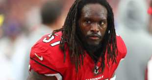 USATSI_10476024_168383805_lowres Cardinals Expected To Re-Sign LB Josh Bynes