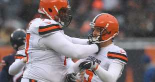 USATSI_10521041_168383805_lowres Panthers Claim OL Zach Banner Off Waivers From Browns