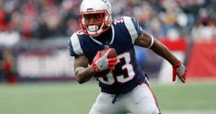 USATSI_10521309_168383805_lowres Titans Signing RB Dion Lewis To Four-Year, $20M Deal