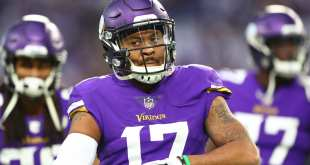 USATSI_10549227_168383805_lowres Panthers Sign WR Jarius Wright To Two-Year Deal Worth Up To $3.5M