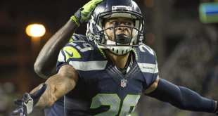 Earl-Thomas-6 NFC Notes: Earl Thomas, Seahawks, Cardinals