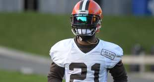 USATSI_10372016_168383805_lowres Browns Expected To Make CB Jamar Taylor Available For Trade