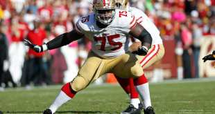 USATSI_10383020_168383805_lowres 49ers Sign OL Laken Tomlinson To Three-Year Extension Worth Up To $18M