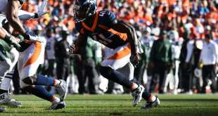 USATSI_10487539_168383805_lowres Broncos Re-Sign ERFA LB Jerrol Garcia-Williams
