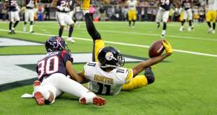 USATSI_10514208_168383805_lowres Steelers Re-Sign WR Justin Hunter To One-Year Deal