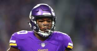USATSI_10547926_168383805_lowres Vikings LB Kentrell Brothers Suspended 4 Games For PED Violation