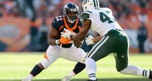 USATSI_10703506_168383805_lowres Report: Jets Re-Signing DE David Bass