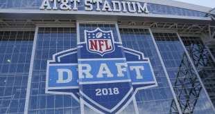 USATSI_10805718_168383805_lowres 2018 NFL Draft Tracker
