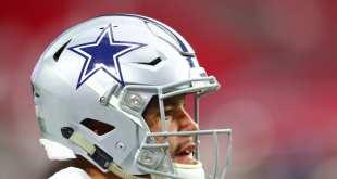 Dak-Prescott-4 NFL Notes: Terrell McClain, Cowboys, Saints