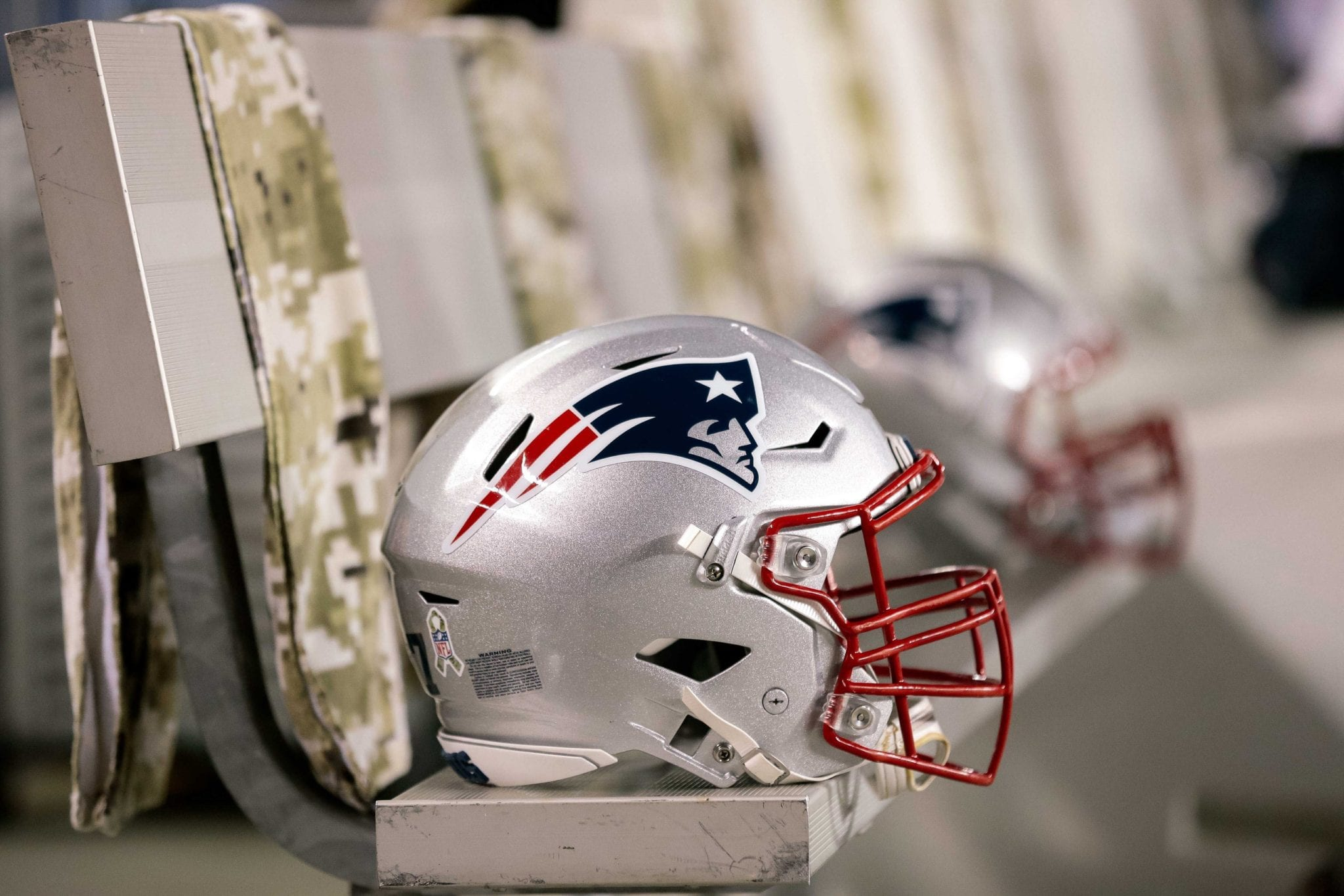 Patriots-helmet-7