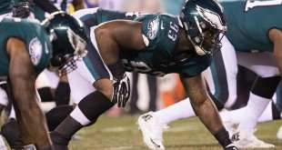 USATSI_10568001_168383805_lowres Eagles DT Timmy Jernigan Out 4-6 Months Following Surgery For Herniated Disc