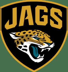 453px-Jacksonville_Jaguars_logo_(secondary)