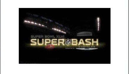 Superbash 2013