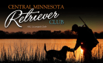 Central Minnesota Retriever Club