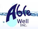 Able Well Inc.