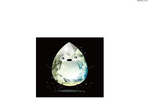 オタクコイン協会xヴィンテージNFT「クリプトクリスタル」共同企画、世界に16個しか存在しないレアNFT含む計10体のオークション販売開始