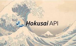NFT開発インフラ『Hokusai API』を運営する日本モノバンドルが個人投資家等を引受先とする第三者割当増資を実施