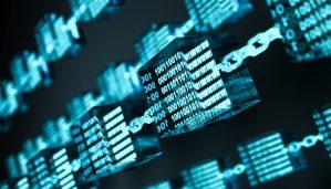 【東大発AIベンチャー】米国での登記設立に向け、ブロックチェーン開発の専門事業部「SMITH & BLOCKCHAIN」(スミスアンドブロックチェーン)を設置