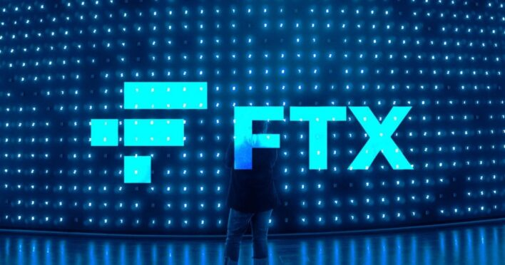 Mined review of FTX exchange