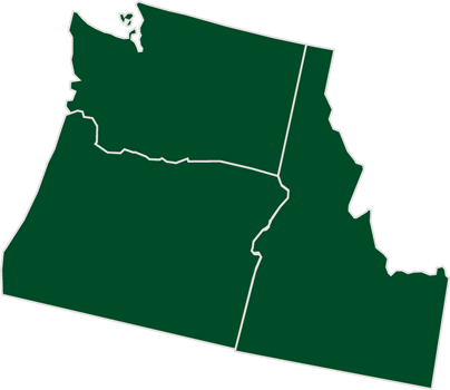 NFU-Northwest-no-label