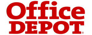 office-depot-logo