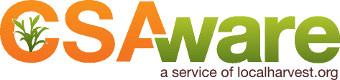 csaware-logo