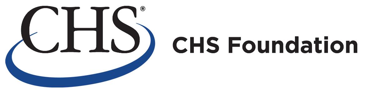 chs-Foundation