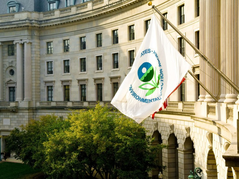 Farming, Biofuels, and Public Interest Groups Challenge EPA on SAFE Rule