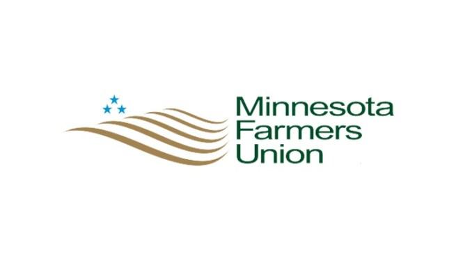 Minnesota Farmers Union board opposes Cargill buying Sanderson Farms