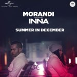Morandi feat Inna Summer in december