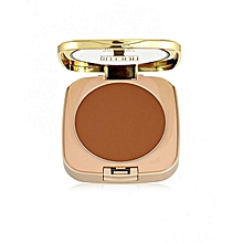 Mineral Compact Makeup - Warm 109 MA (1 Unit Per Customer)