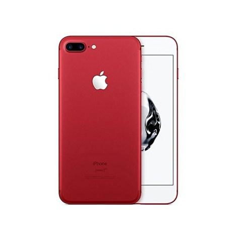 Apple IPhone 7 Plus Spec/Price