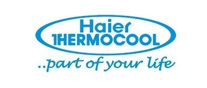 haier thermocool on jumia nigeria