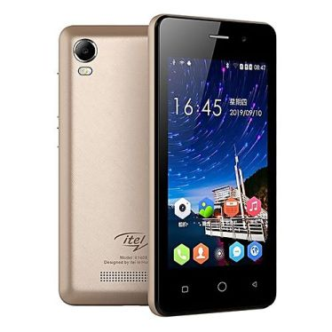Image result for Itel 1408
