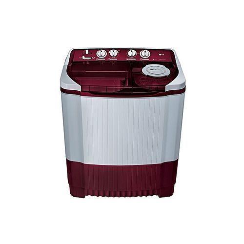 8Kg Twin Tub Top Loader Washing Machine -( WM 950)