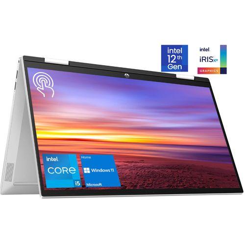 Stream 11 Pro Intel Celeron 2GB RAM- 32GB HDD WIN 10+ BAG