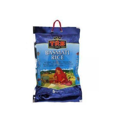 Basmati Rice 5kg X2