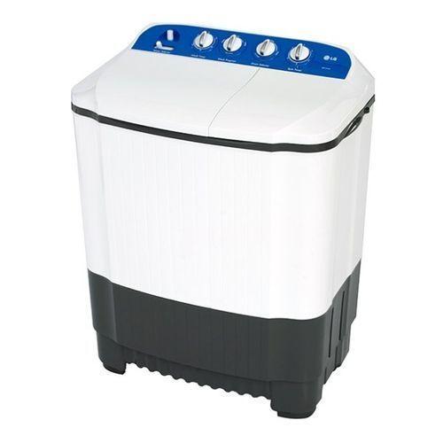 Top Loader Manual Washing Machine -wm750 5kg