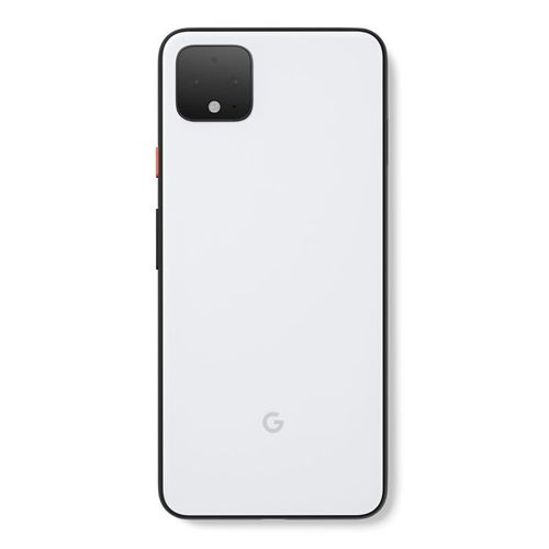 1 - Google Pixel 4 price in Nigeria and full specs