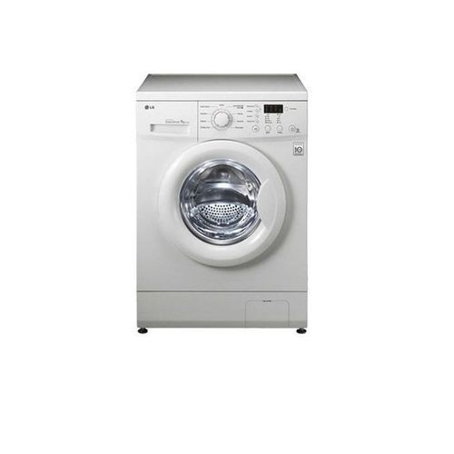 Front Loader 7 Kg Strong And Quality Automatic Washing Machine