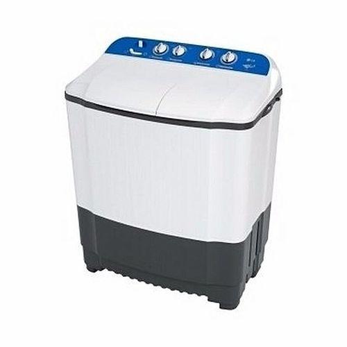 Washing Machine WP-750RC