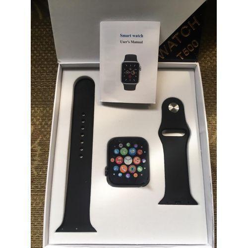 T500 Smart Watch Bluetooth Call 44MM