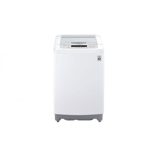 12kg Direct Drive Full Automatic Top Loader Washing Machine