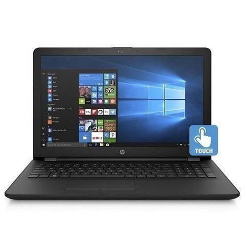 15 Intel Core I5 10th Gen Touchscreen 12GB RAM 1TB HDD Windows 10 + 32GB Flash