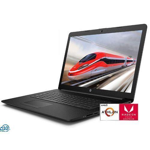 15 10th Gen Intel Core I3 12GB RAM,1TB HDD-WIN 10+ Free Bag