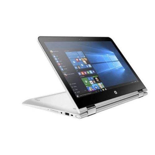 X360 Core I3-8145u 4GB RAM 1TB HDD No Optical Drive Win10