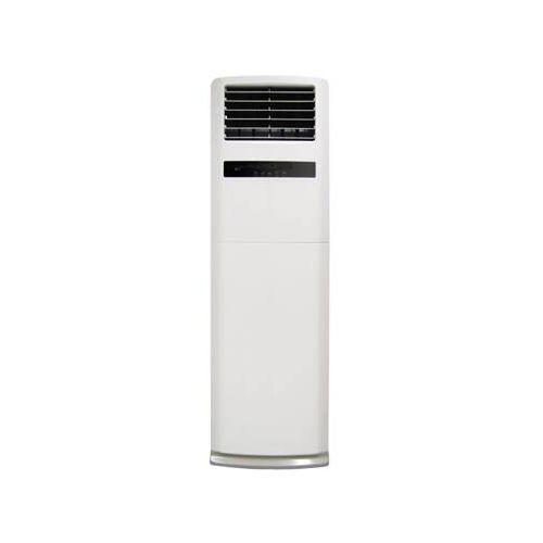 FLOOR STANDING AIR CONDITIONER 2.0 HP Inverter