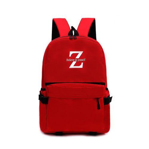 Backpack Travel Bag School Bag