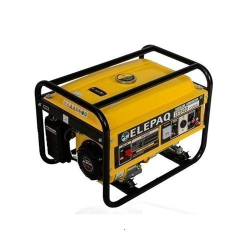 3.5KVA Constant Manual Start Generator - SV6800